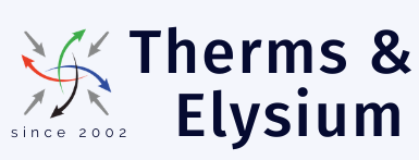 Therms & Elysium
